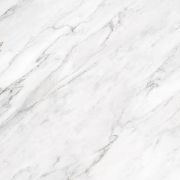 Керамогранит Terratinta Stonemarble White TTSMWH15SI 15x15 матовый