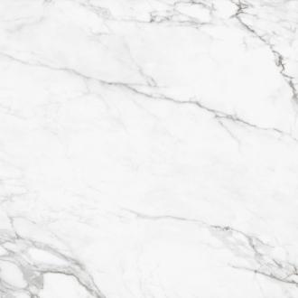 Stonemarble White TTSMWH30SA