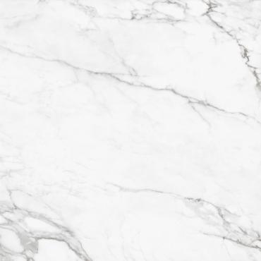 Керамогранит Terratinta Stonemarble White TTSMWH30SA 30x30 матовый