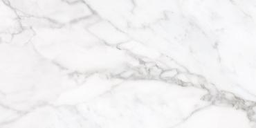 Керамогранит Terratinta Stonemarble White TTSMWH36P 30x60 матовый