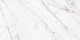 Stonemarble White TTSMWH36SA