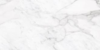 Stonemarble White TTSMWH36SI