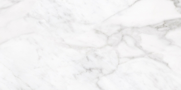 Керамогранит Terratinta Stonemarble White TTSMWH36SI 30x60 матовый