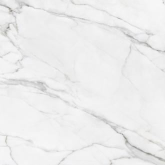 Stonemarble White TTSMWH60P