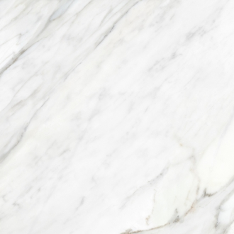 Stonemarble White TTSMWH60SA