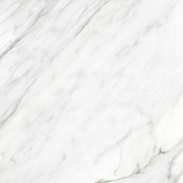 Керамогранит Terratinta Stonemarble White TTSMWH60SA 60x60 матовый