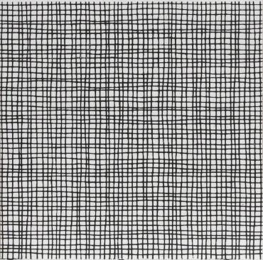 Декоративный элемент Terratinta Stonemarble White Viggo 12 TTSMWH12VI 15x15 матовый