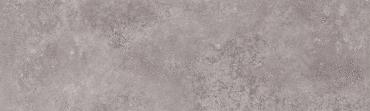 Керамогранит Terratinta Stonenature Cave TTSN0220N 20x60 матовый