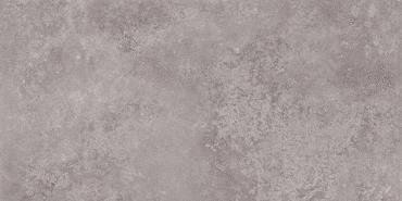 Керамогранит Terratinta Stonenature Cave TTSN0236N 30x60 матовый