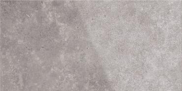 Керамогранит Terratinta Stonenature Cave TTSN0236W 30x60 матовый