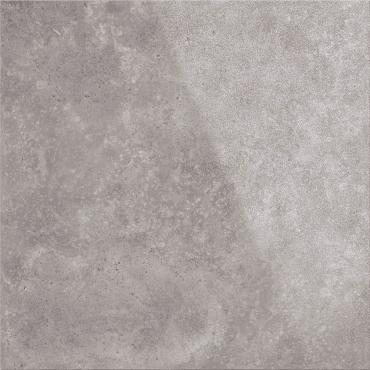 Керамогранит Terratinta Stonenature Cave TTSN0260W 60x60 матовый
