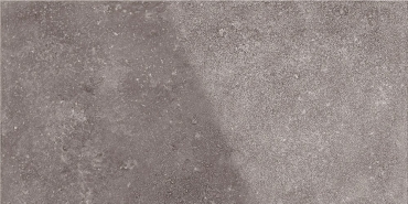 Керамогранит Terratinta Stonenature Fossil TTSN0336W 30x60 матовый