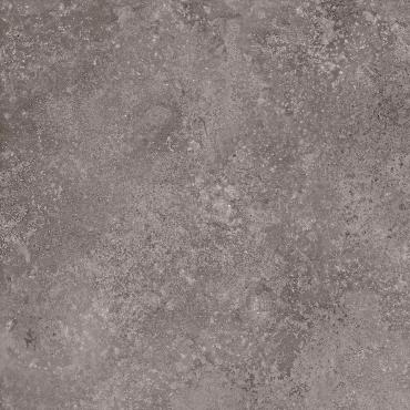 Керамогранит Terratinta Stonenature Fossil TTSN0360N 60x60 матовый