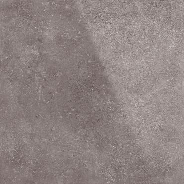 Керамогранит Terratinta Stonenature Fossil TTSN0360W 60x60 матовый