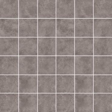Мозаика Terratinta Stonenature Fossil TTSN03M5N 30x30 матовая