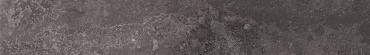 Керамогранит Terratinta Stonenature Onyx TTSN0410N 10x60 матовый