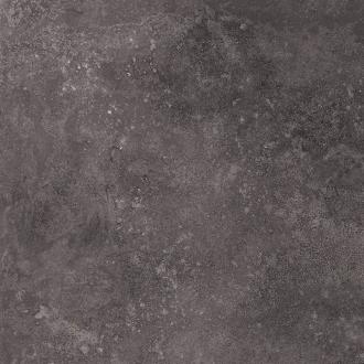 Stonenature Onyx TTSN0411N