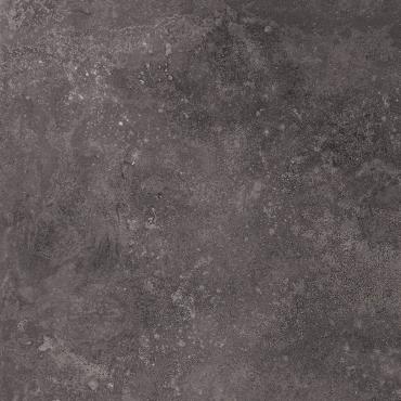 Керамогранит Terratinta Stonenature Onyx TTSN0411N 10x10 матовый