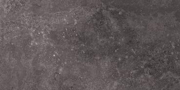 Керамогранит Terratinta Stonenature Onyx TTSN0436N 30x60 матовый