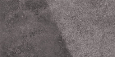 Керамогранит Terratinta Stonenature Onyx TTSN0436W 30x60 матовый