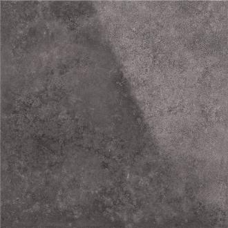 Stonenature Onyx TTSN0460W