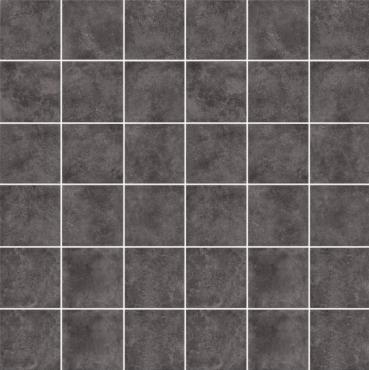 Мозаика Terratinta Stonenature Onyx TTSN04M5W 30x30 матовая