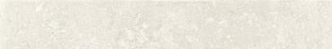 Керамогранит Terratinta Stonenature Salt TTSN0110N 10x60 матовый