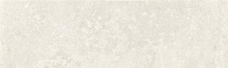 Stonenature Salt TTSN0120N