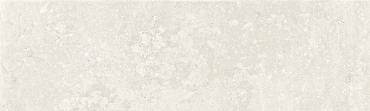 Керамогранит Terratinta Stonenature Salt TTSN0120N 20x60 матовый