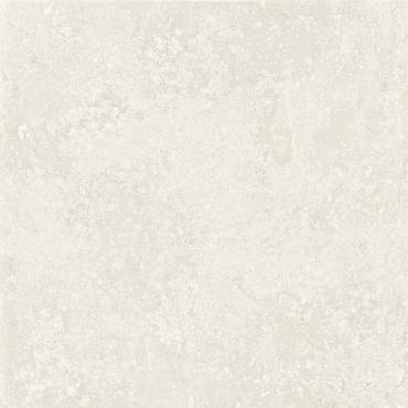 Керамогранит Terratinta Stonenature Salt TTSN0122N 20x20 матовый