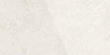 Керамогранит Terratinta Stonenature Salt TTSN0136W 30x60 матовый