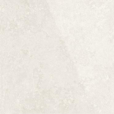Керамогранит Terratinta Stonenature Salt TTSN0160W 60x60 матовый