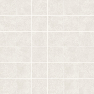 Мозаика Terratinta Stonenature Salt TTSN01M5W 30x30 матовая