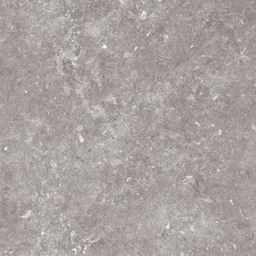 Керамогранит Terratinta Stonevolution Grijs TTSE0111LP 10x10 лаппатированный