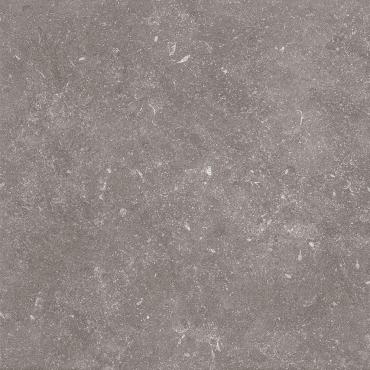 Керамогранит Terratinta Stonevolution Grijs TTSE0111N 10x10 матовый
