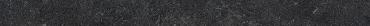 Керамогранит Terratinta Stonevolution Zwart TTSE0205N 5x60 матовый