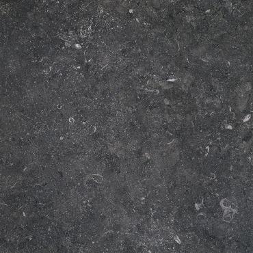 Керамогранит Terratinta Stonevolution Zwart TTSE0211LP 10x10 лаппатированный