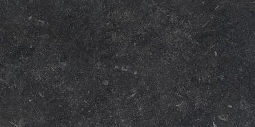 Керамогранит Terratinta Stonevolution Zwart TTSE0236N 30x60 матовый