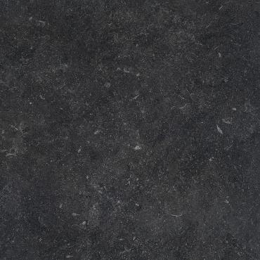 Керамогранит Terratinta Stonevolution Zwart TTSE0260N 60x60 матовый