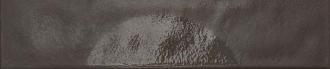 Vetri 5 Mud V5MU4