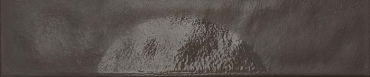 Декоративный элемент Terratinta Vetri 5 Mud V5MU4 4,5x24,5 глянцевый