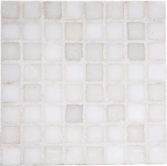 Vetri 5 White BWMN405