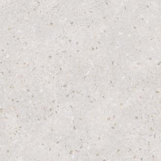 Терраццо беж светлый обрезной SG631800R