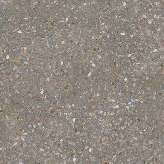Терраццо коричневый обрезной SG632200R