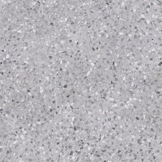 Терраццо серый обрезной SG632600R