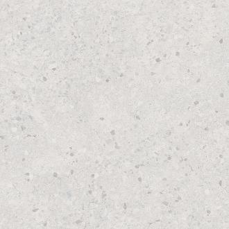 Терраццо серый светлый обрезной SG632400R