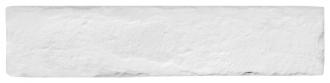 The Strand White 080020