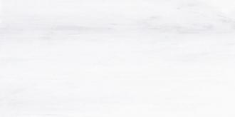 Themar Bianco Lasa 3060 CSABILAS30