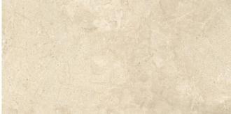 Themar Crema Marfil 3060 CSACRMAF30
