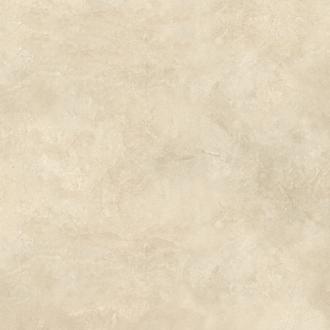 Themar Crema Marfil 6060 CSACRMAF60